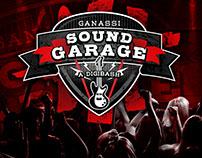 2016 Sound Garage