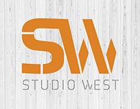 PPCC Studio West Logo