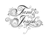 Tami & Joseph