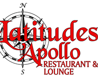 Latitudes Apollo