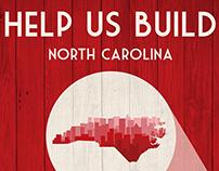 NC State University Branding