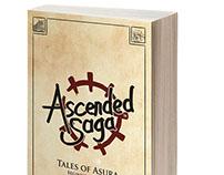 FREELANCE | Ascended Saga