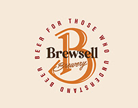 Brewsell