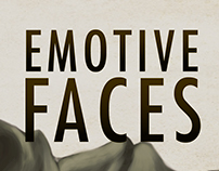 Emotive Faces