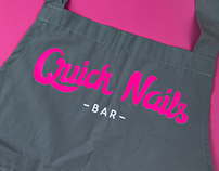 Quick Nails Bar
