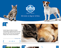 Layout Blog Farmina Pet Foods
