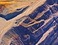 Miner Details