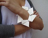 Windmill Bracelet