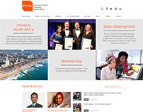 Bpesa website
