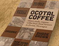 Ocotal Coffee