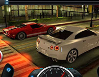 Games Bar9