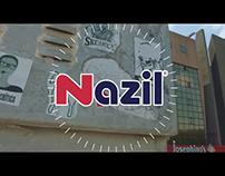 Nazil - Tecate Pal'Norte