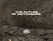 The Future of Motocross