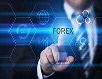5 faster-growing tips on forex