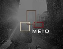 Place Branding | Rua da Bahia/MEIO