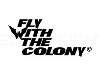 FWTC Logotype/Identity Design