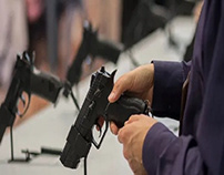 Firearm, Make Sure You Ask These Questions To Yourself