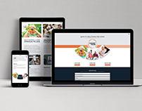gadgetfigure.pt - responsive website