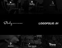 LOGOFOLIO .01