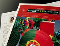 Newsletter ACPinforma Jun.2004