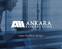 Ankara Kalkınma Ajansı