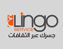 Lingo service (explainer video )