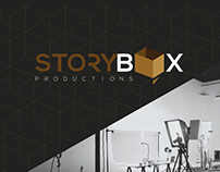 StoryBox Productions