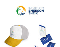Instituto Emerson Sheik