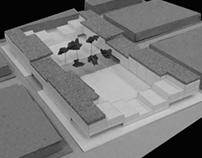 CB_Taller Ciudad 2_Configuración de manzanas_201320