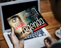 Revista Legenda