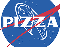 NASA-Pizza
