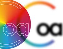Coalición Orgullo Arcoiris | Logotipo