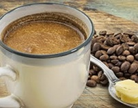 Bulletproof Coffee: Is It Worth The Hype?