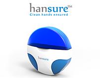 Hansure Packaging