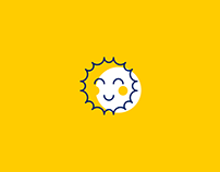 Sunterra / Сантерра