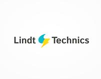 Lindt Technics