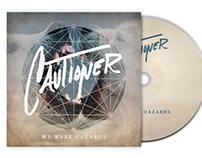 Album Artwork/Packaging: Various