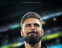 Giroud Edit And Retouch