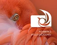 Ashwin's Photography