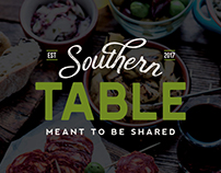 Southern Table