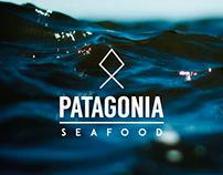 Patagonia seafood