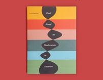 Paul Rand Monograph