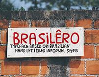 Brasilêro