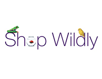 TELUS: Shop Wildly