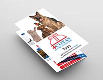 Artes Mascotas Centro Veterinario
