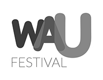 WAU - Logo Proposal