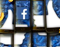 MCEL - free facebook