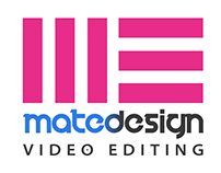 Animated Logos & Logo Intros