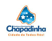 Carnaval de Chapadinha 2018