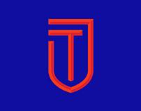 Johnnie Tuitel Branding